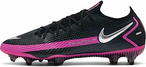 Nike Phantom GT Elite FG Soccer Cleats