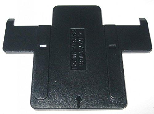 mächtig Mercedes Navi Box Becker Karte Pilot Release Key Release A1727550061