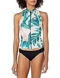 Best Women's Wetsuits - Billabong Women's Salty Dayz Wetsuit Swimsuit Vest, Tropical Review