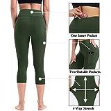Zoom IMG-2 hltpro pantaloni da yoga donna