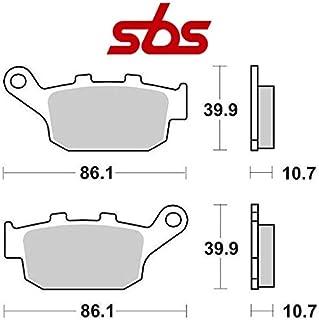 Suchergebnis Auf Für Honda Deauville 650 Bremsen Motorräder Ersatzteile Zubehör Auto Motorrad