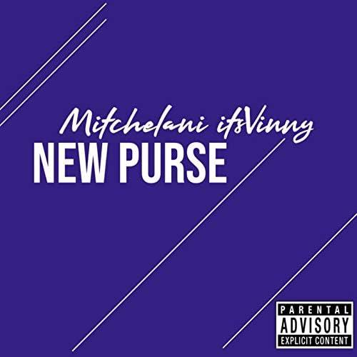 Mitchelani feat. itsVinny