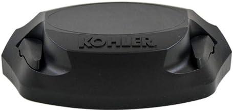 Kohler 32-096-22-S Lawn & Garden Equipment Engine Air Filter Cover Genuine Original Equipment Manufacturer (OEM) Part