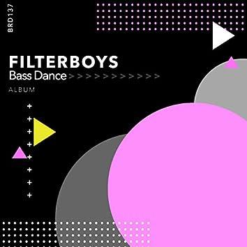Bass Dance