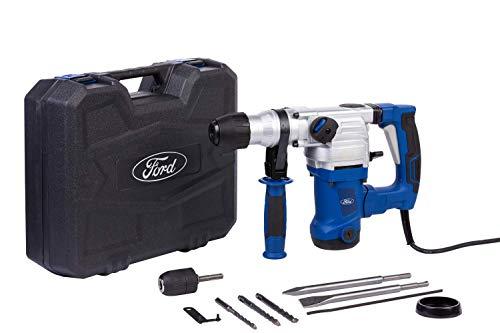 Ford Tools FX1-55 Martillo Combinado