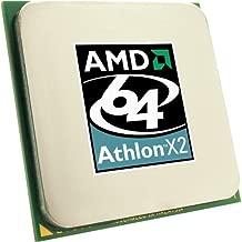 Best amd athlon 2.6 ghz Reviews