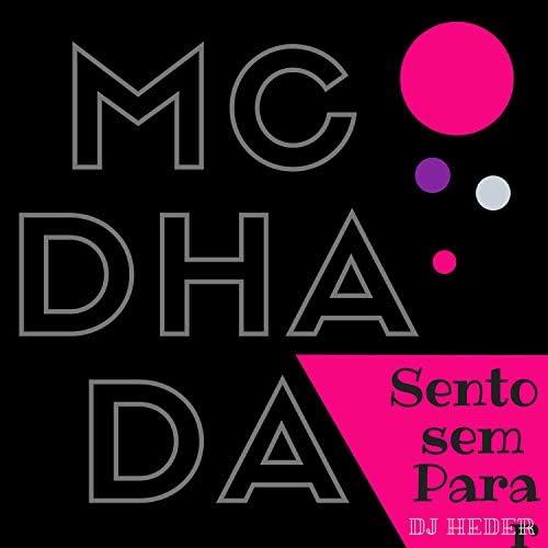 MC DHADA OFICIAL