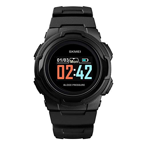 Most bought Mens Smartwatches