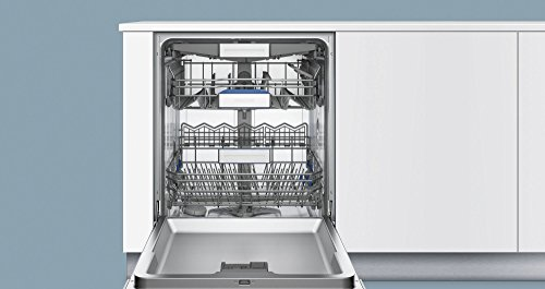 Siemens SN558S06TE iQ500