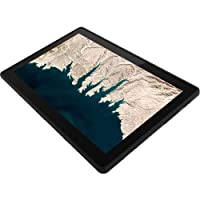 Deals on Lenovo 10e 10.1-inch Chromebook Tablet with Protective Case