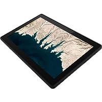 Lenovo 10e 10.1-inch Chromebook Tablet Deals
