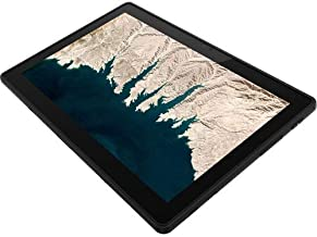 LENOVO 10E CHROMEBOOK Tablet, MTK MEDIATEK MT8183 Processor (2.00GHZ, 1MB), 10.1