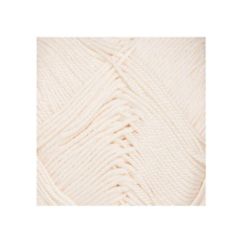 ONline Linie 165 Sandy - Farbe: 0097 - 50 g / ca. 120 m Wolle