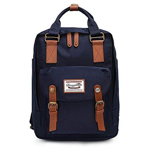Mode rucksack casual rucksack niedlich rucksack teen rucksack mädchen rucksack