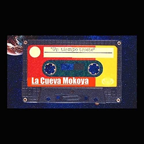 La Cueva Mokoya feat. Al2 El Aldeano, Silvito El Libre & Barbaro el Urbano Vargas