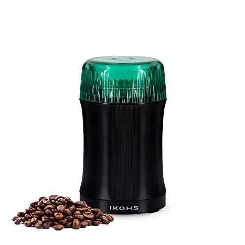 IKOHS KOFIGRIND - Molinillo de Café y Especias