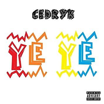 Ye Ye