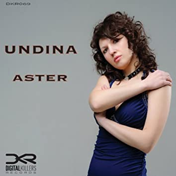 Aster (Original Mix)