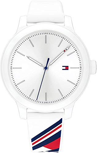 Tommy Hilfiger Watch 1782231.