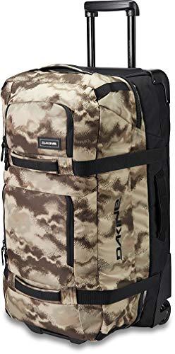 Dakine Unisex Split Roller Wheeled Travel Bag, 85l, Dark Navy