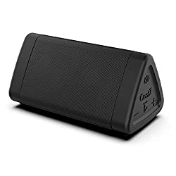 top 10 bluetooth waterproof speakers OontZ Angle 3 (3rd Generation) – Portable Bluetooth Speakers, Volume, Very Clear Stereo Sound,…