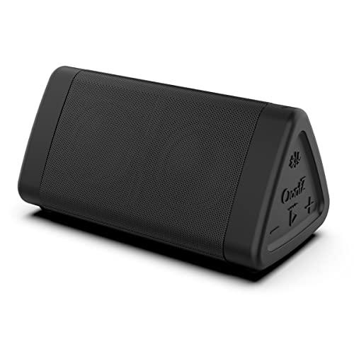 OontZ Angle 3 Bluetooth Portable Speaker, Louder...