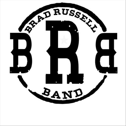 Brad Russell Band