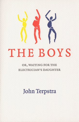The Boys: Or, Waiting for the Electrician's Daughter
