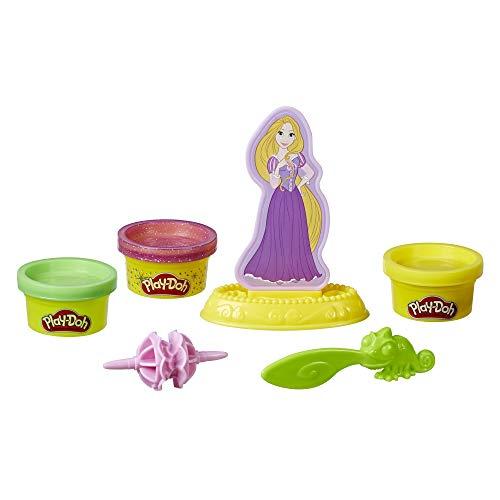 Play-Doh Disney Princess Rapunzel