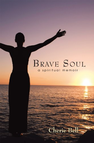 Brave Soul: A Spiritual Memoir (English Edition)