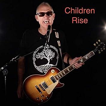 Children Rise