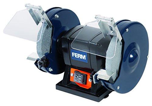Bench Grinder 150W - 150mm