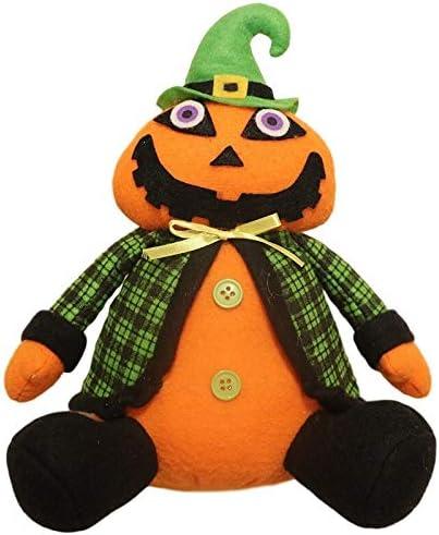 OHHAPPY - Dolls Sales results No. 1 Party Fresno Mall Decoration Props Toys Orange De Color Doll