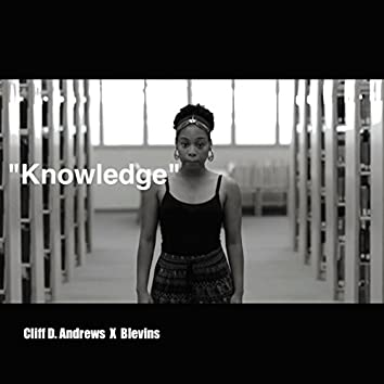 Knowledge (feat. Blevins)