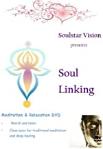 Soul Linking Meditation and Relaxation NON-US FORMAT, PAL