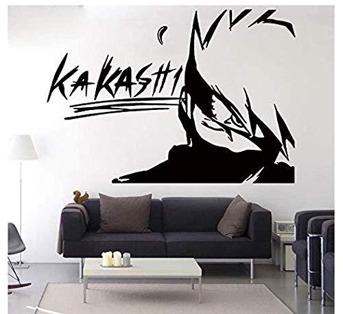 Dibujos animados personajes de anime...
