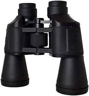MOM Outdoor Hobby Telescopes Concert Panda Binoculars Prismatic 10X50 Bak4 for Fishing Telescope Eyepiece Lens Spotting Scope View Target Magnifier Spotting Scopes