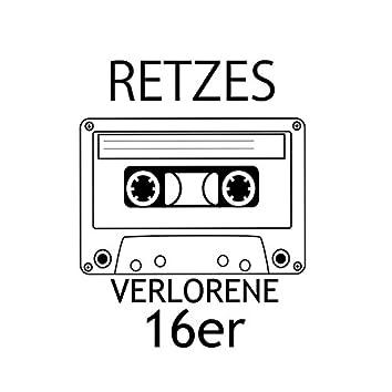 Retzes verlorene 16er (2009)