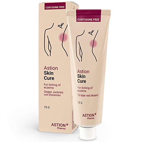 ASTION Medical Device (Skin Cure)