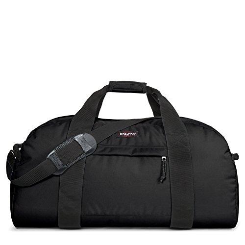Eastpak Terminal Bagage, 76 cm, 88 l