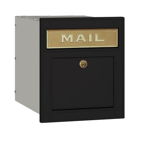 9 Best  salsbury industries mailboxes  Our Top Picks