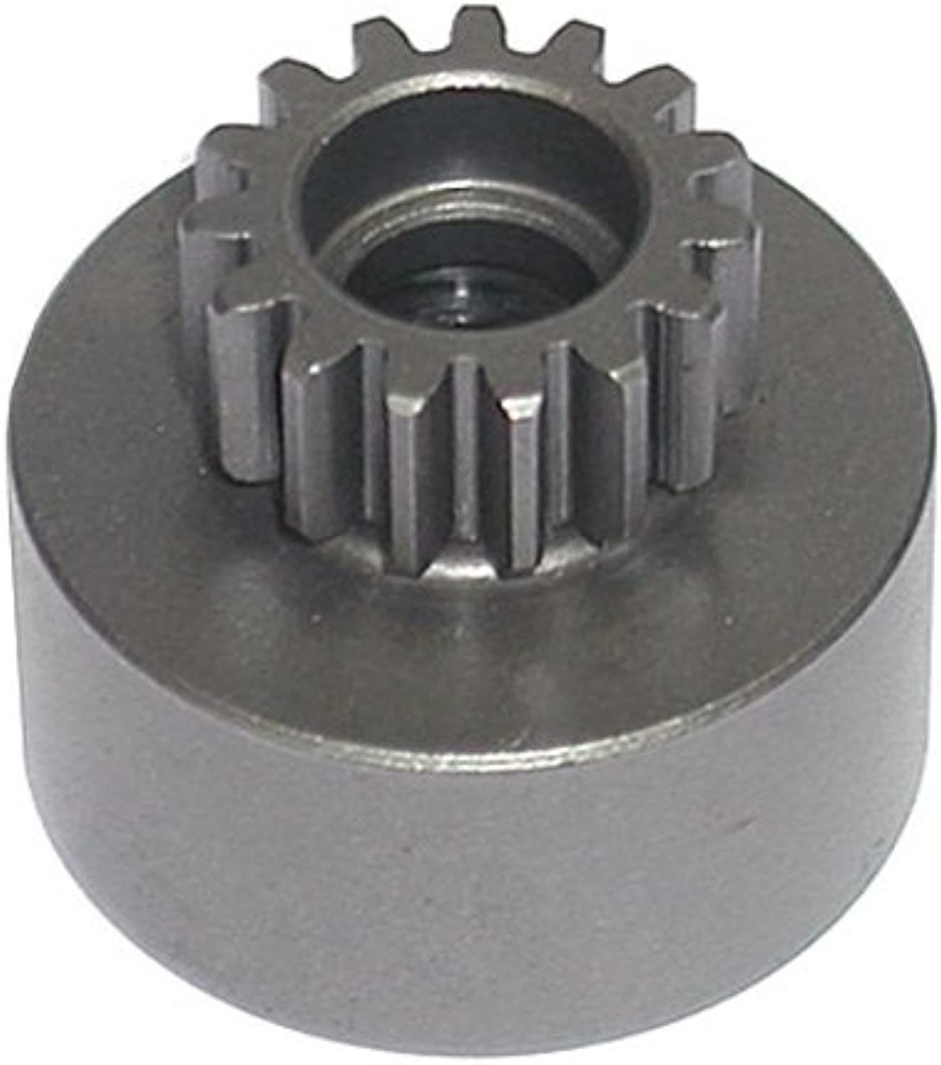 MGT CLUTCH BELL, 15T (STD) [AS25155]