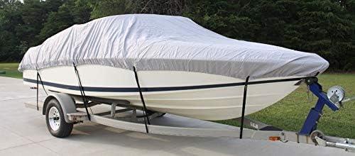 Top 10 Best vortex boat cover