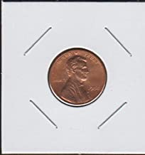 1984 Lincoln Memorial (1959-2008) Penny Choice Uncirculated
