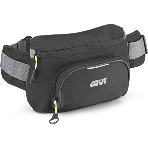 GIVI EA108B easy-belt bag
