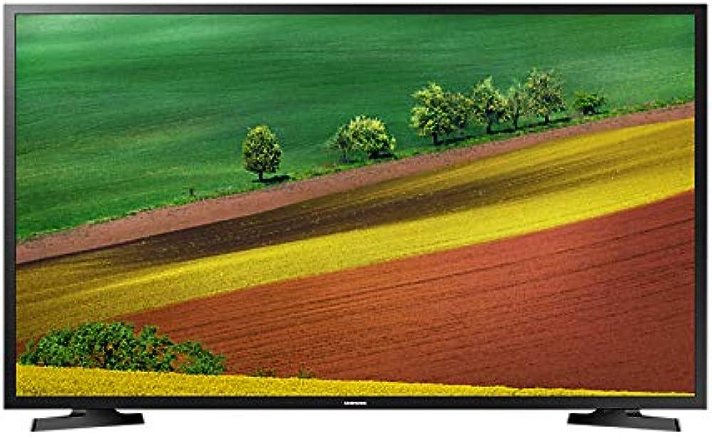 Samsung tv 32 pollici,led,serie n4000 UE32N4000AKXZT