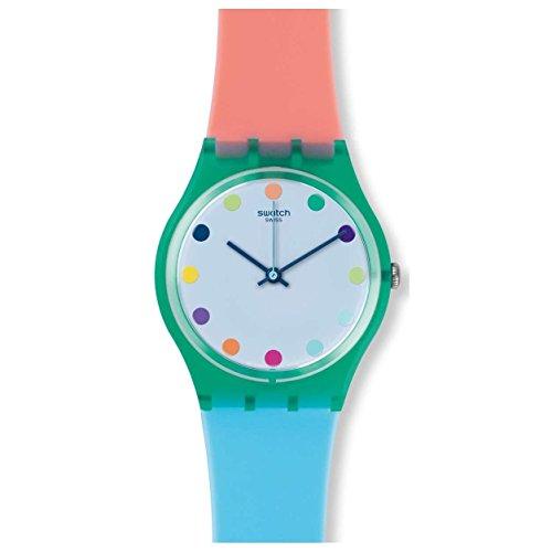 Orologio Unisex - Swatch GG219