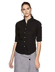 Krave Womens Shirt