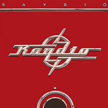 Raydio (Bonus)