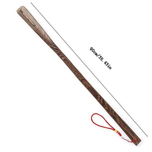 70cm Schuhanzieher,extra lang holz Für Schwangere, ältere Menschen, Lendenpatient Schuhlöffel,A,70cm